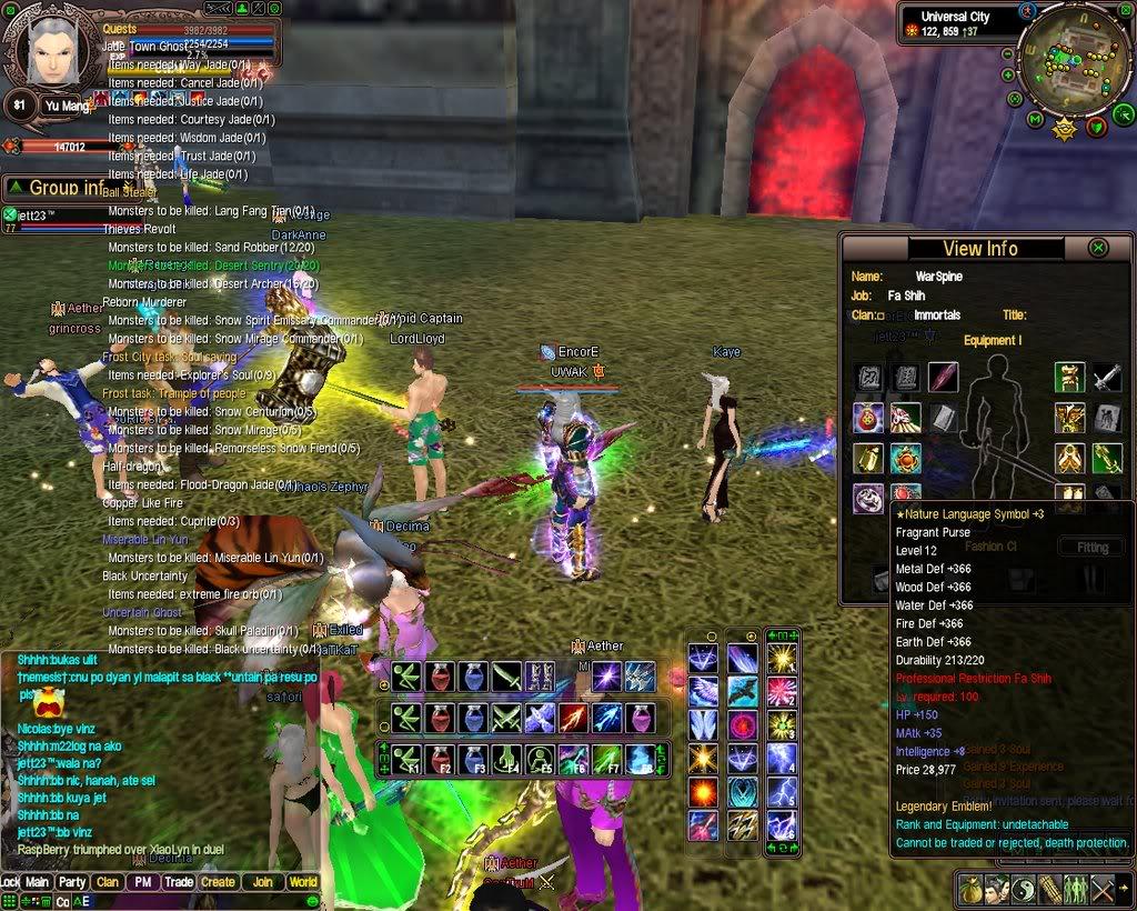 immortals GM 2008-05-2722-31-28
