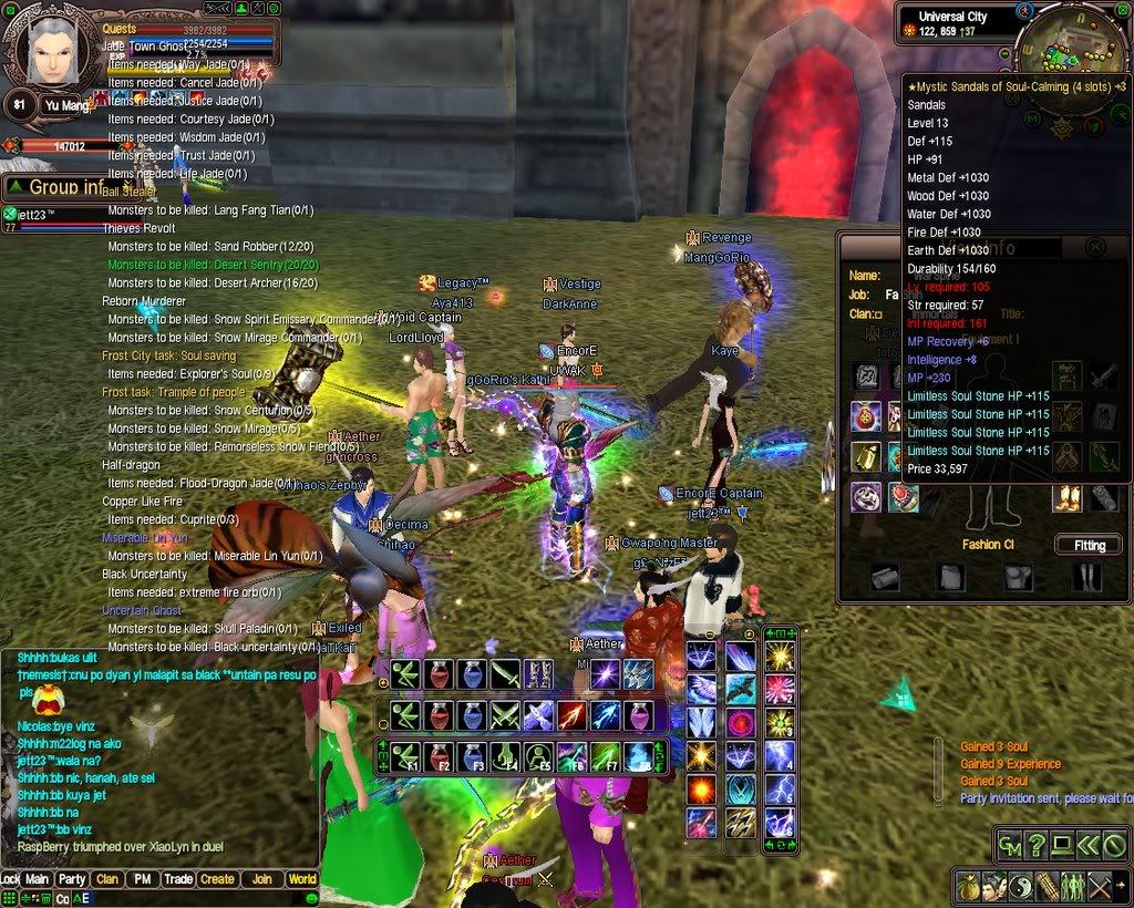 immortals GM 2008-05-2722-31-40