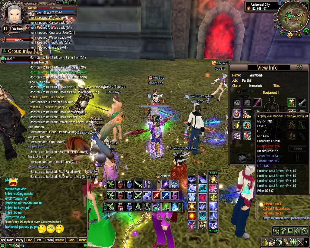 immortals GM 2008-05-2722-31-44