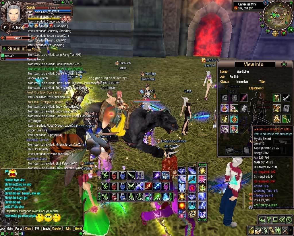 immortals GM 2008-05-2722-31-47