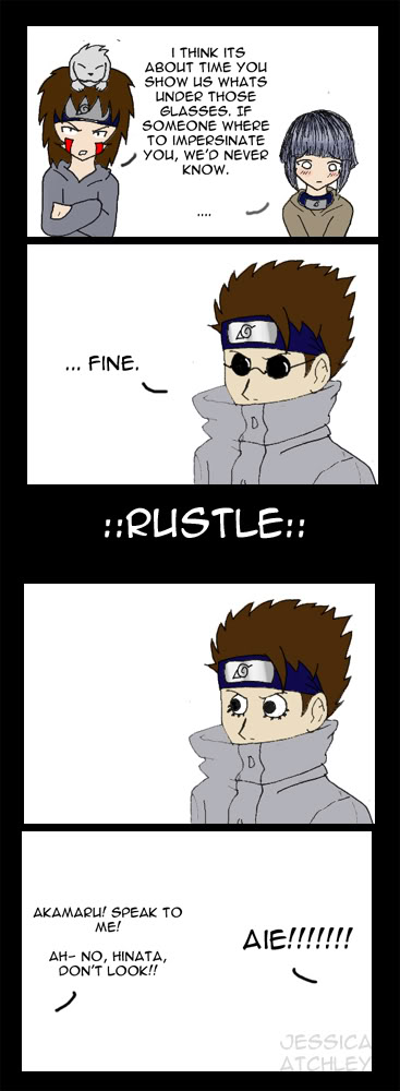 Chistes de Naruto xD Behind_Shino__s_Glasses_____by_icyo