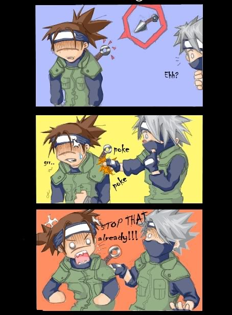 Chistes de Naruto xD Damn_fangirls____by_Lei_sam