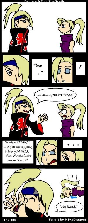 Chistes de Naruto xD Ino_____by_MSkyDragons