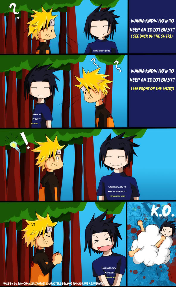 Chistes de Naruto xD - Página 2 Wanna_know___naruto_comic__by_susan