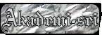 Inscrieri Iwagakure Akadem10_zps38a28636