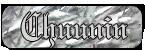Inscrieri Iwagakure Chunin10_zps0f039a87
