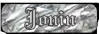 Inscrieri Iwagakure Jonin-10_zpsc16d2f38