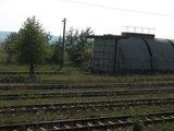 Liniile CET Suceava Th_IMG_0218