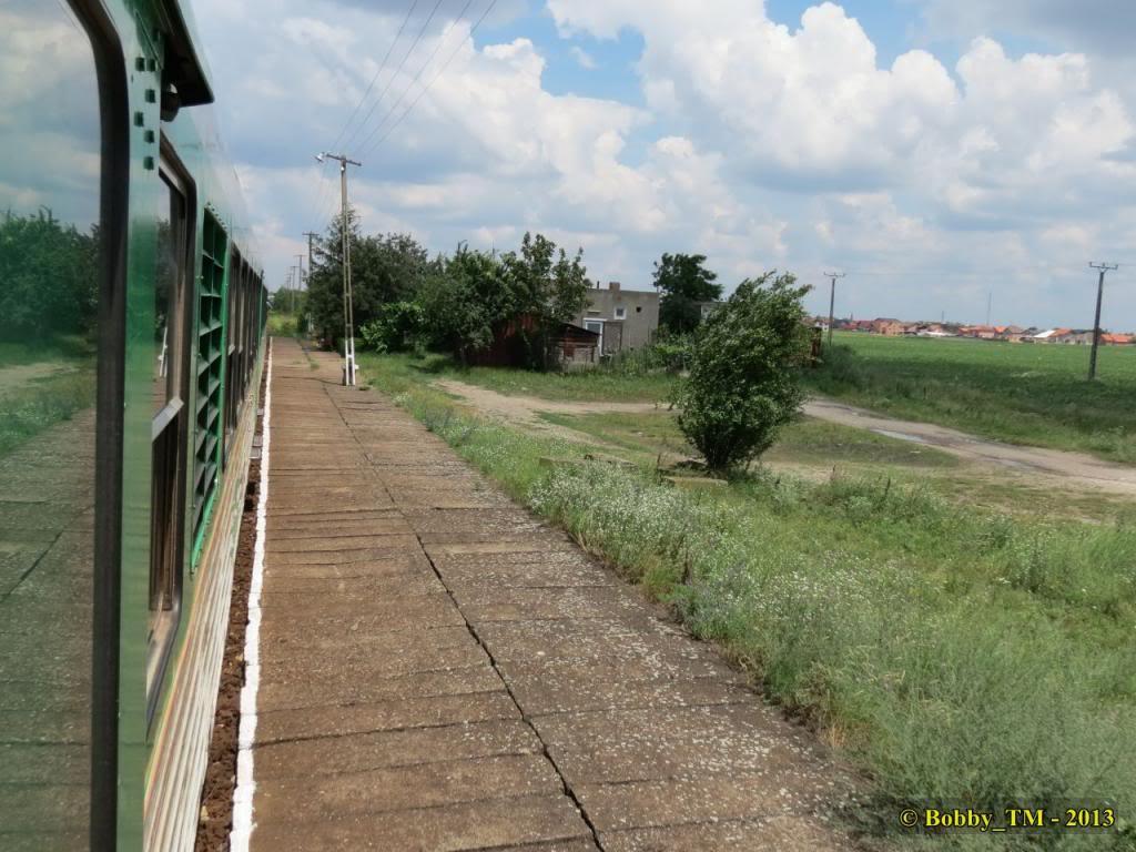 Timisoara CET (922) IMG_0620_zps5cfa9061