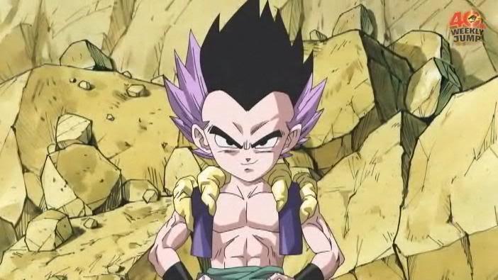 ¡¡Hey, Goku y sus Amigos Regresan!! HD y Online Jump63