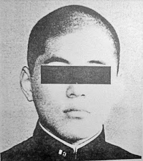Casos memorables en un país medianamente tranquilo MiyanoHiroshi_zps4ef19336