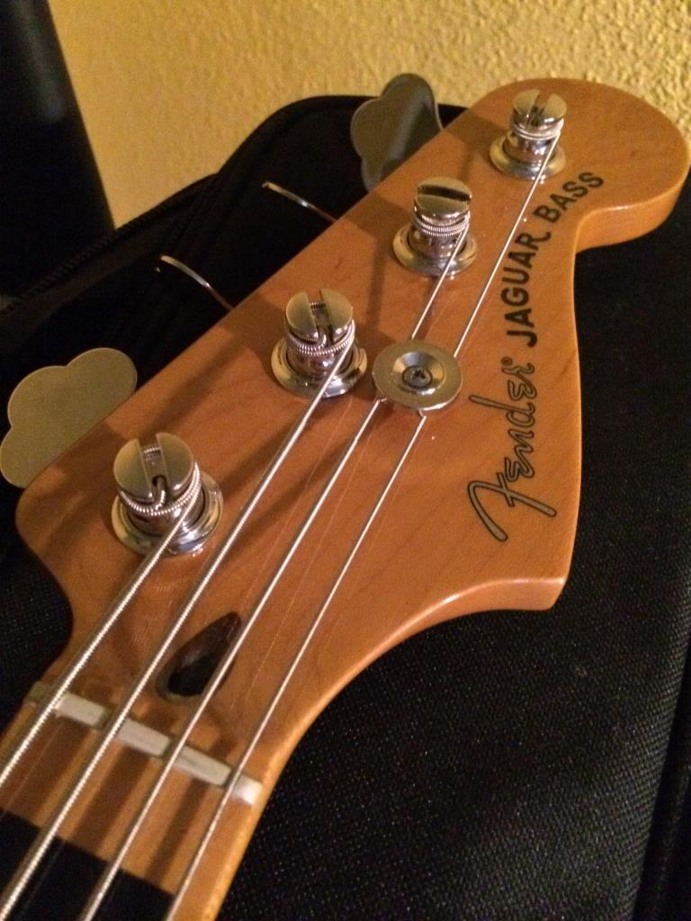 VENDO Fender MP Jaguar Bass 415€ (Opción a cambio por bajo escala corta + dinero) IMG_4173