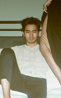 Byoung Seok Won