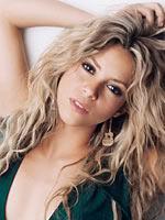 MUZIKA Shakira14_150x200