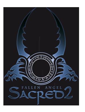 [Post Oficial] Sacred 2: Fallen Angel S2LogoLight