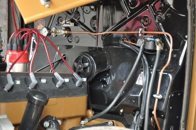 Info moteur... DSC_0268