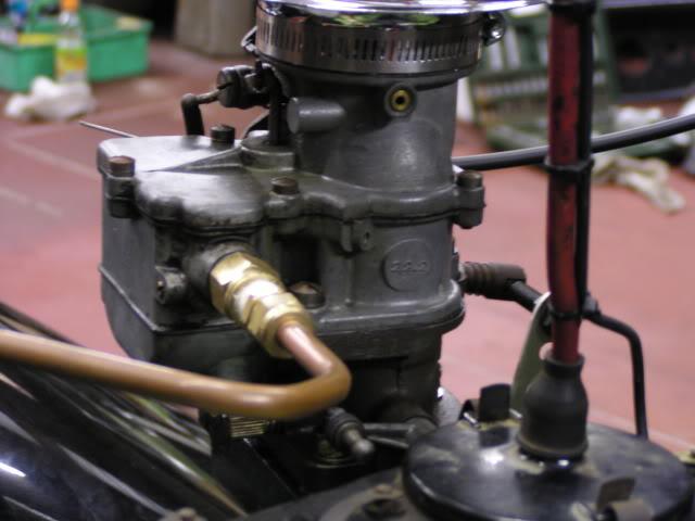 Info moteur... P1010098