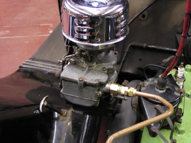 Info moteur... P1010099