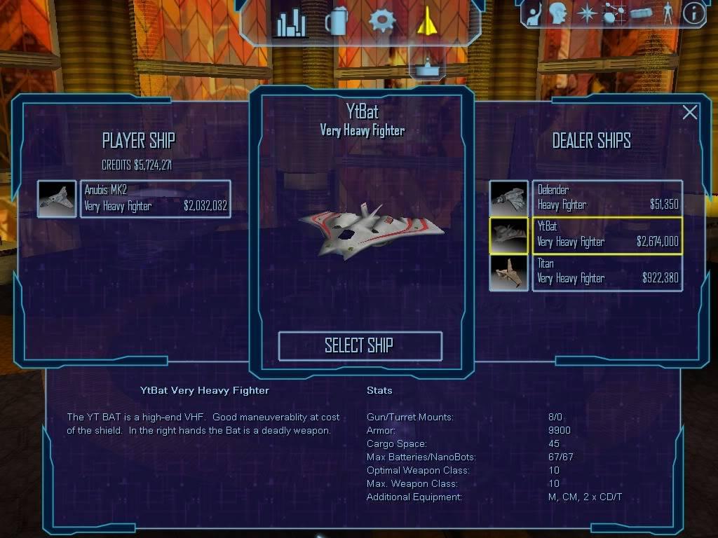 Novi brodovi Void 2115v7 Screen7-2