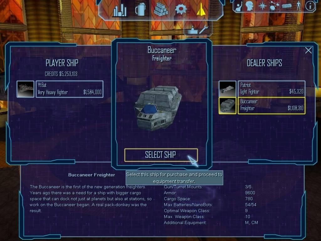 Novi brodovi Void 2115v7 Screen8-3