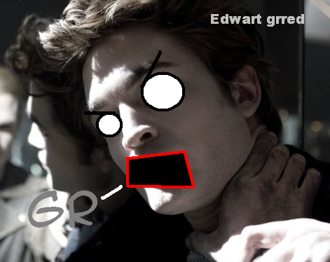 I made Artz >;D TELL ME THEY'RE SEXEH EdwartGrred
