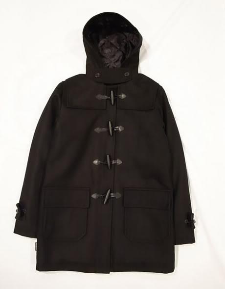 HISTOIRE DU DUFFLE-COAT DE MON ENFANCE Bounty-Hunter_Duffel-Coat03