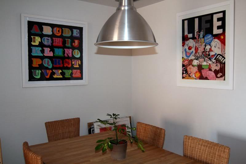 Showroom de Sérigraphies/Prints et autres giclées - Page 5 IMG_8102