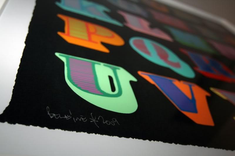 Showroom de Sérigraphies/Prints et autres giclées - Page 5 IMG_8107