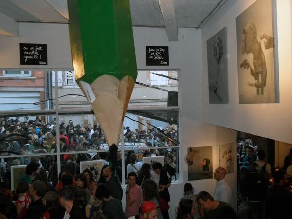 Dran - Page 3 Da-Mental-Vaporz-Gallery-GHP-Toulouse-23