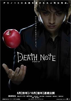 Death Note Movie 1 Download Death_note_ls