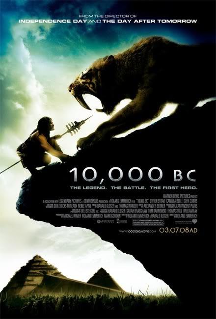 Filmas - Portal 10000bcposter2