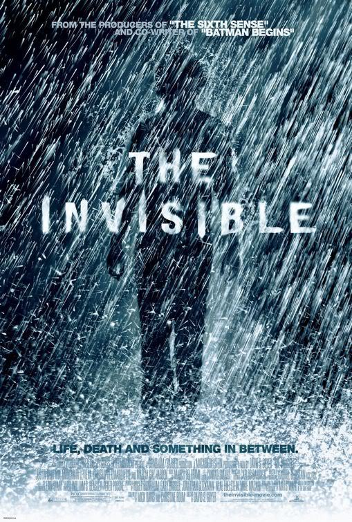 The invisible/Neredzamais 2001746231836664621_rs