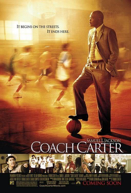 Kilsantas skatitas filmas,pareiza seciba! Coach_carter