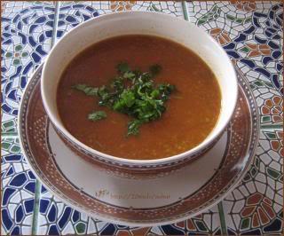أقدم لكم بعض الأكلات الشهيرة بالجزائر Chorbafrik018Small