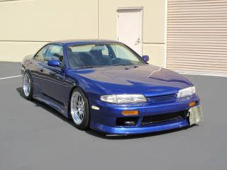 Modded 95 240SX Familypictures023