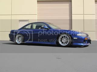 Modded 95 240SX Familypictures025