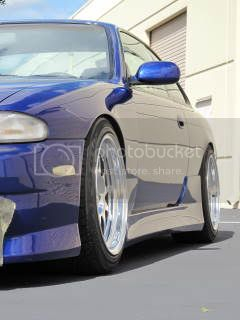 Modded 95 240SX Familypictures031