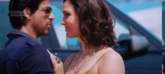 Don 2 – The Chase Continues - Страница 6 Bscap0120