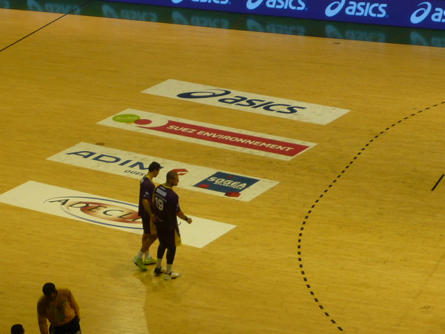 [Handball D1]- HBC Nantes - Chambéry P1020682_zps96ca886e
