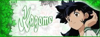 sub-club de kagome Kagsig2