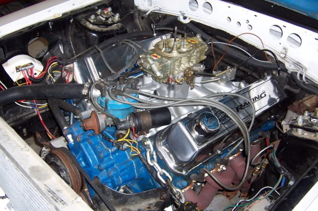 PLEASE POST PICS OF YOUR ENGINES !! - Page 2 81racecar018