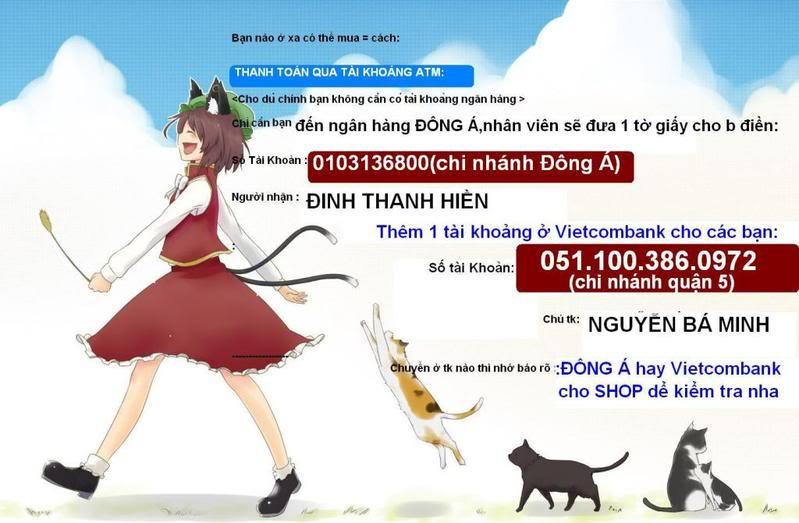TPHCM_PUSHOP_BÁN TRUYỆN TRANH HẤP DẪN>3000 BỘ PHONG PHÚ,WELCOME 26