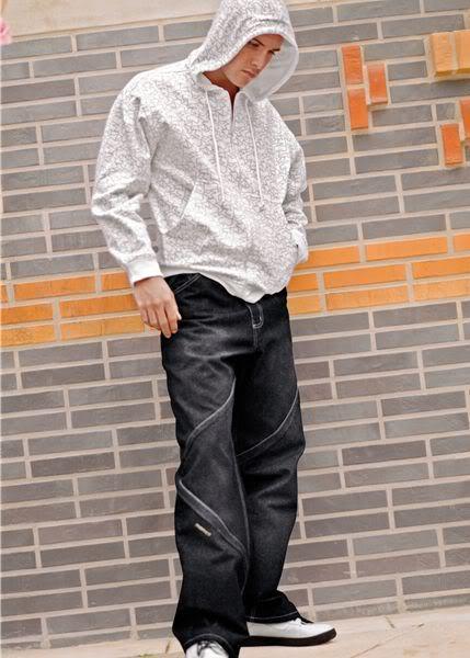 أناقة الرجال 2009 Aug134x03