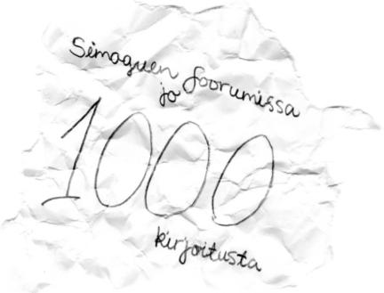 Simoguen foorumissa jo yli 1000 viestiä! Img002-1