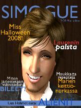 Simoguen 3. nro julkaistu! Kansi-3-1