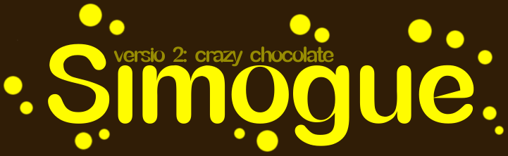 Esimakua Simoguen versiosta 2 Otsikko-1