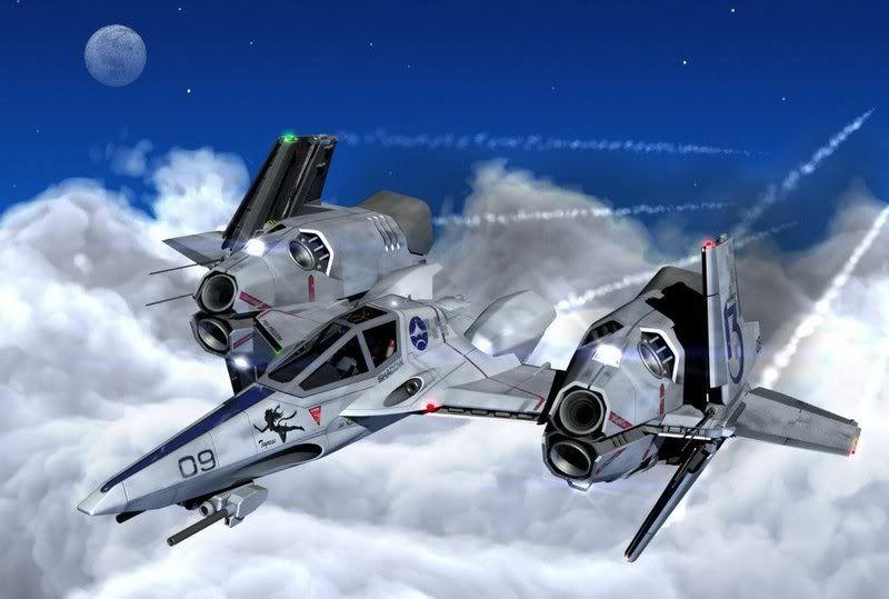 Equipement Séparatiste Fighter_atmosphere