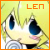 Vocaloid RP (always accepting) LenICON