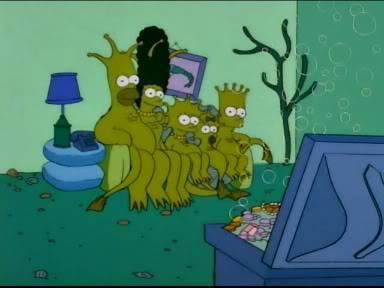 Sea monkeys en la TV (o cine, etc )  Smtv001
