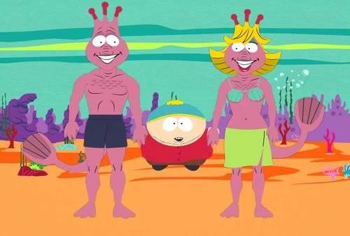 Sea monkeys en la TV (o cine, etc )  Smtv002